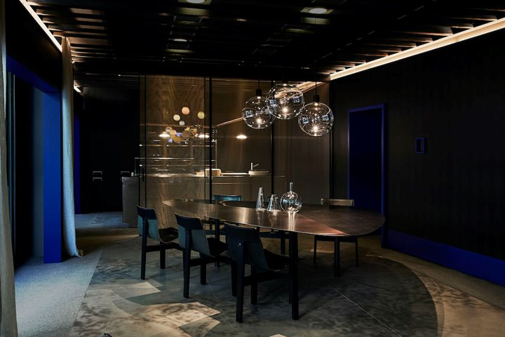 coex-ElleDecor-milano-fashion-4
